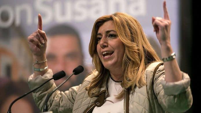 Vergonzosa justificación Junta Andalucía no indemnizar profesor