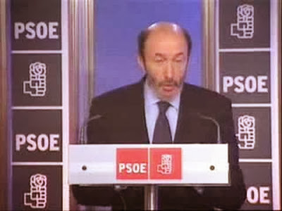 César Vidal Rubalcaba