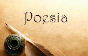 ESTO A NADIE INTERESA Poema de Donaciano Bueno