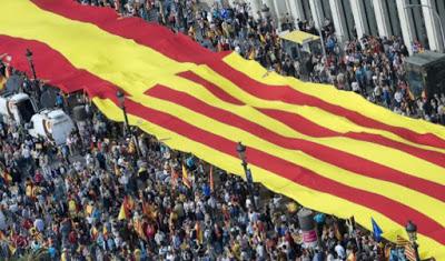 cataluña es españa