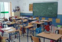 Murcia cancela las charlas LGTBI en colegios