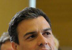 Videoteca evidencia Pedro Sánchez