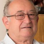 Antonio Rodríguez Burgos