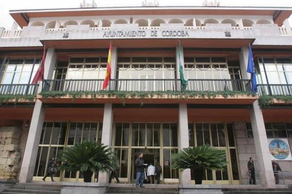 Mañana jueves se celebra el debate sobre el estado de la ciudad en Córodba