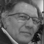 Carlos Aurelio