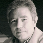 José Clemente Polo