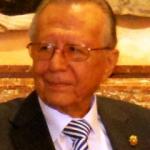 Gabriel Muñoz Cascos