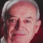 José Medina Pedregosa