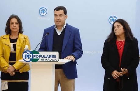 Moreno apuesta por eliminar la subasta de medicamentos