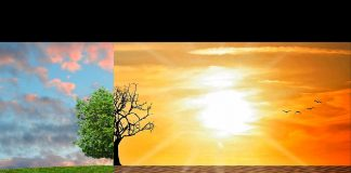 climático