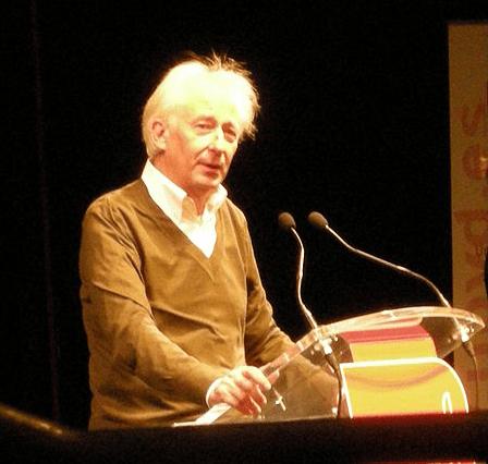 Albert Boadella
