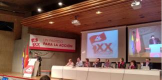Congreso del PCE