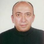 Miguel Camuñas