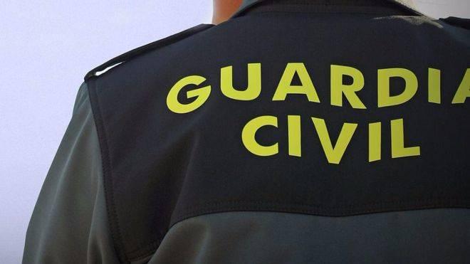 AUGC confía en que la sentencia del juicio por los ataques de Alsasua