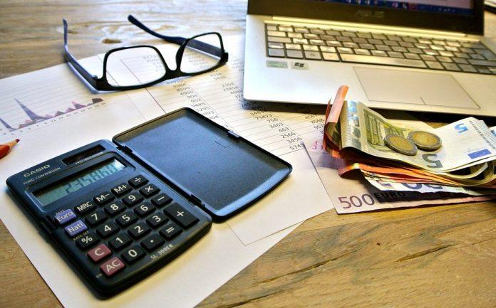 pensiones e impuestos