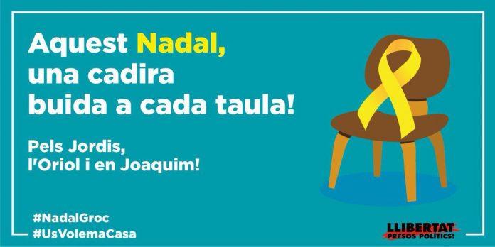 #NadalGroc