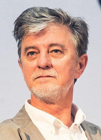 Alcalde de Zaragoza, y equipo de gobierno, imputados