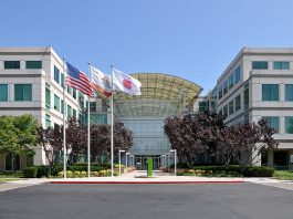 Apple, obsolescencia programada