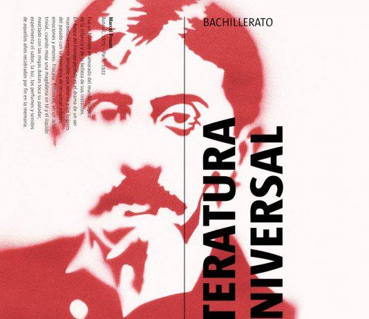 Editorial Casals, Manipulación Historia