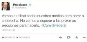 PSOE, Callosa de Segura