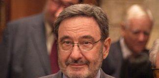 Narcis Serra imputado, CatalunyaCaixa