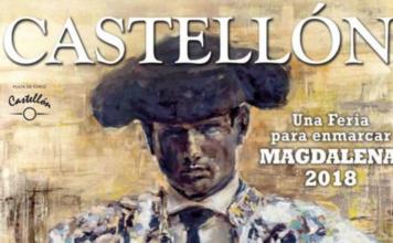 Feria de Castellón