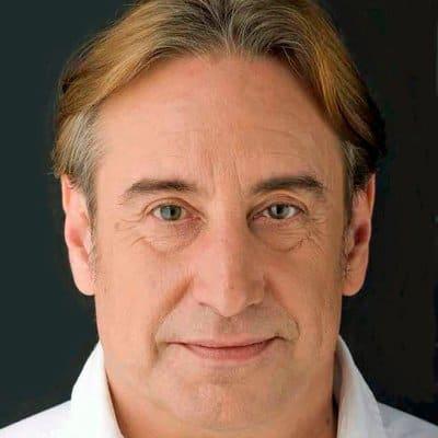 Juanjo Puigcorbé expulsado de ERC al negarse a dimitir