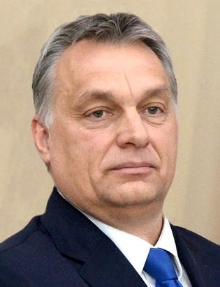 Los húngaros se rebelan contra la élite de Bruselas