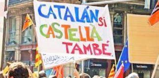 defensores del español