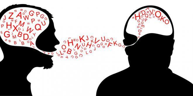 batalla del lenguaje