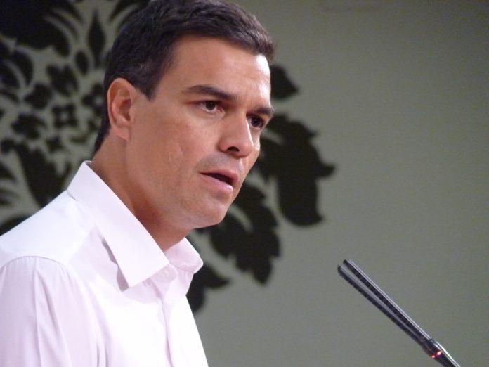 PSOE trama Gürtel
