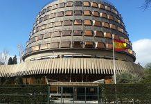 Tribunal Constitucional avala, legalidad de la educación diferenciada por sexos