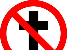 nuevo ateísmo