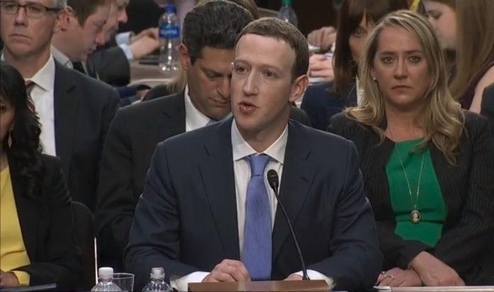 Pirata informático amenaza a Zuckerberg Facebook