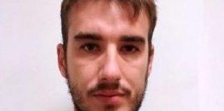 Fallece Mali, Antonio Carrero