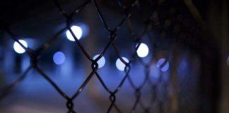 Violador múltiple no rehabilitado saldrá el jueves de la cárcel