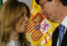 Ciudadanos en Andalucía