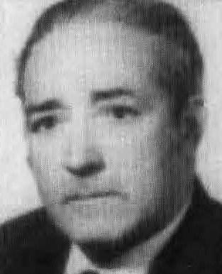 Todas las víctimas de ETA: Demetrio Lesmes Martín, guardia jurado