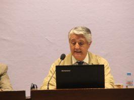 Generalidad suspende 10 meses empleo sueldo profesor
