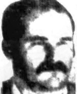 Todas las víctimas de ETA: José Díaz Linares, subinspector de Policía