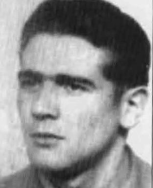 Todas las víctimas de ETA: Fermín Monasterio Pérez, taxista