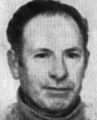 Todas las víctimas de ETA: Francisco Expósito Camio, taxista
