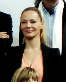 Paula Vázquez, sentido común