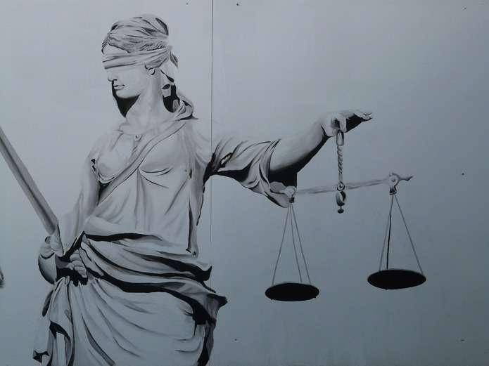 Indemnización 1000 euros denuncias falsas ex-mujer