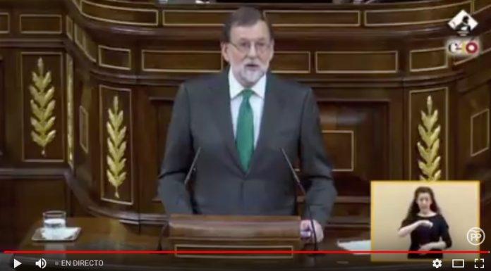 Mariano Rajoy legados, Pedro Sánchez