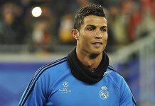 El acuerdo de Cristiano Ronaldo con Hacienda