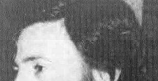 Todas las víctimas de ETA: Antonio Echeverría Albisu, alcalde de Oyarzun
