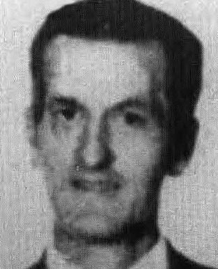 Todas las víctimas de ETA: Emilio Guezala Aramburu, inspector de autobuses