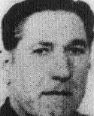 Todas las víctimas de ETA: Manuel Albizu Idiáquez, taxista