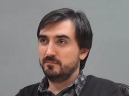 Patético editorial Ignacio Escolar
